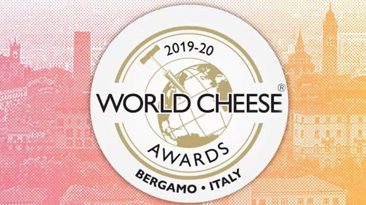 Word Cheese Awards 19-20